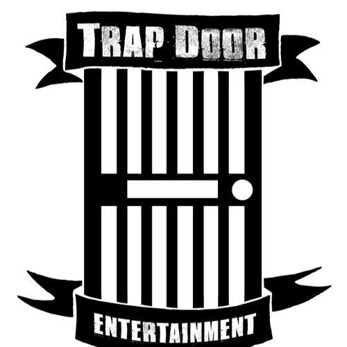 Trap Door Entertainment's avatar