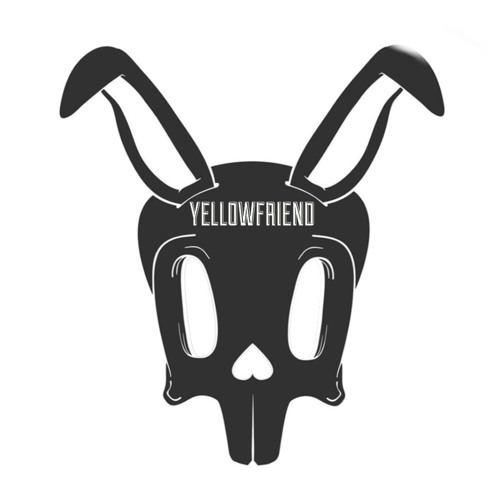 YLWFRND's avatar