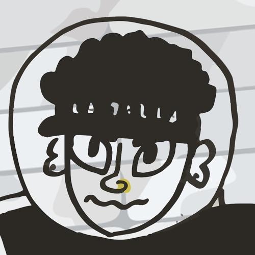 ☆XANUBIS☆'s avatar