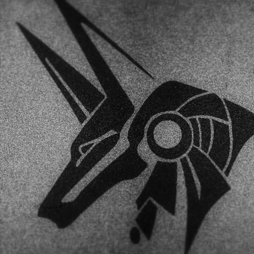 residentialnemesis's avatar