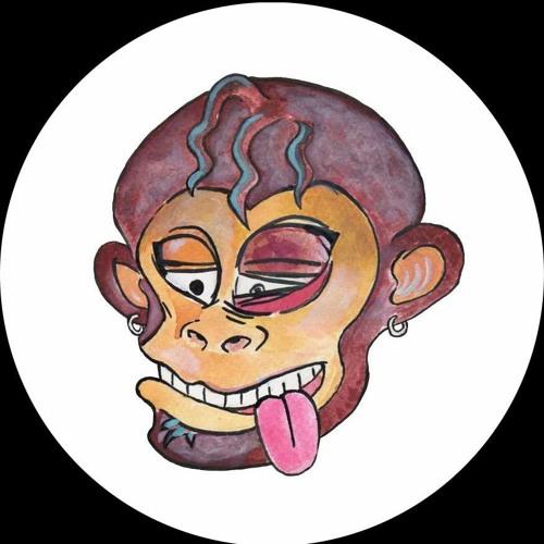 Nu World Monkeyz's avatar