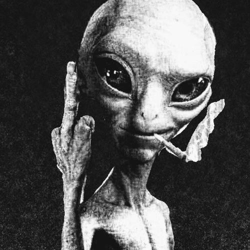 lil devil's avatar