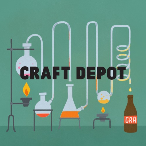 CRAFT DEPOT's avatar