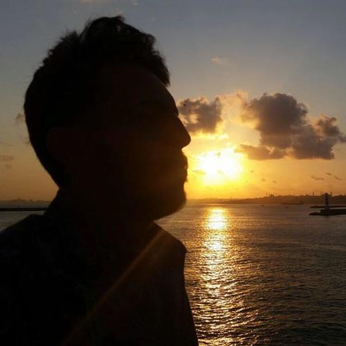 Egesu Kaymak's avatar