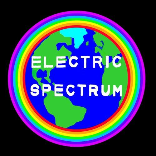 Electric Spectrum's avatar