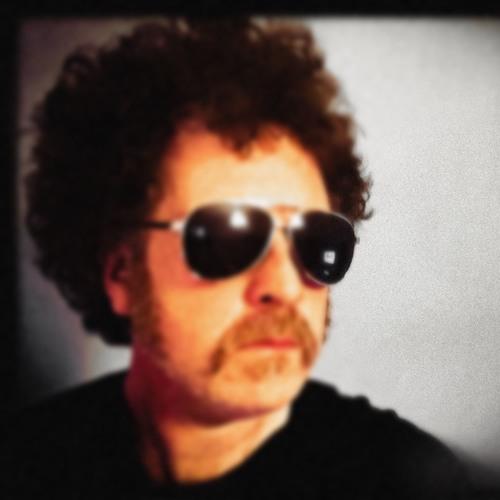 Setvice's avatar