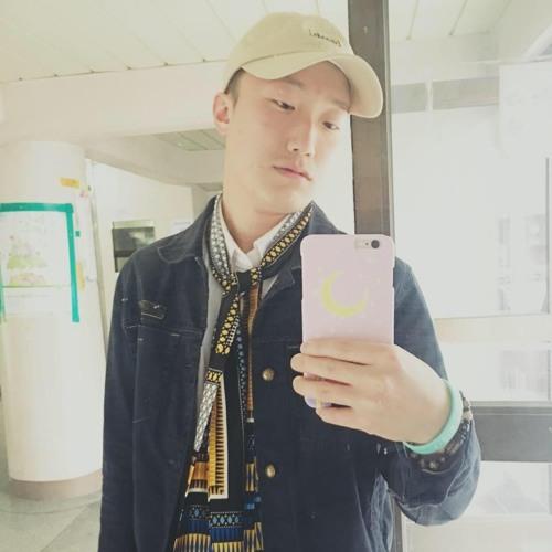 IMPRESSIONIST's avatar