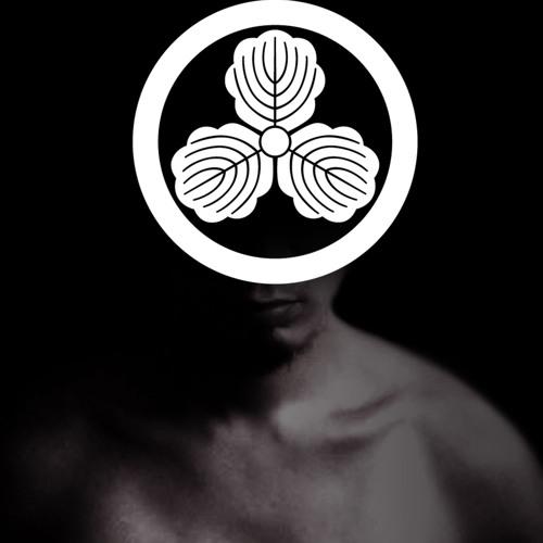 SATOL's avatar