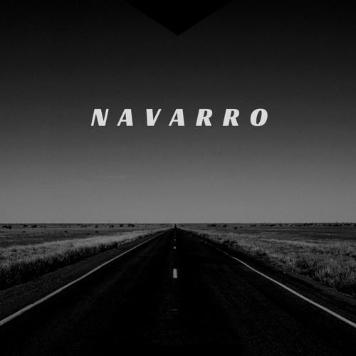 Navarro's avatar