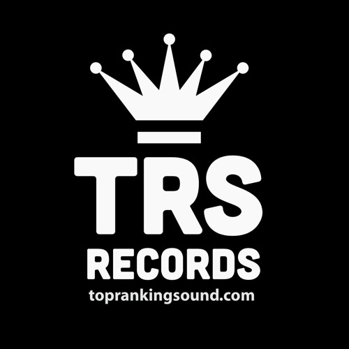 TRS Records's avatar