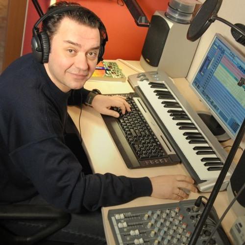 Швыдкий's avatar