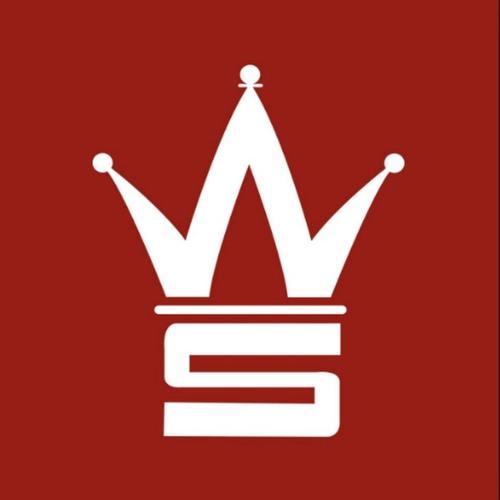 Worldstar HipHop's avatar