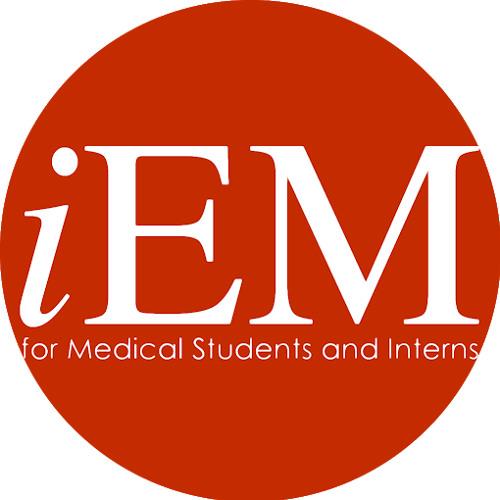 iem-student.org's avatar