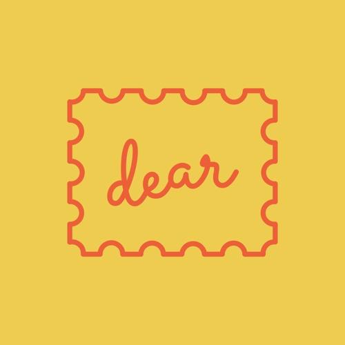 dearpodcast's avatar