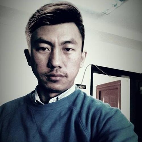 Benod Rana's avatar