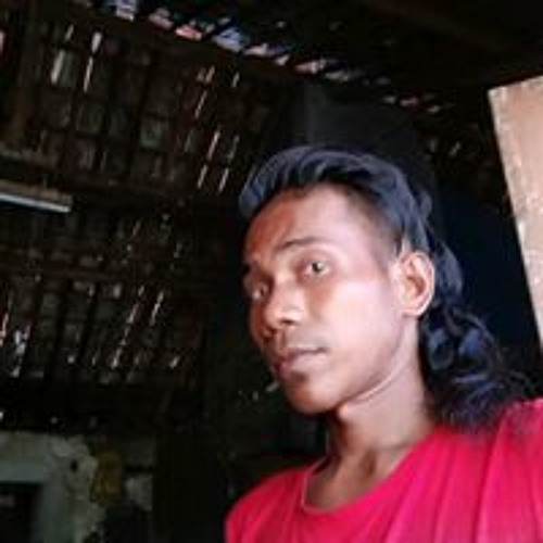 Ra Ga's avatar