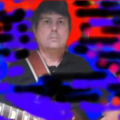 Francois Bourgouin's avatar