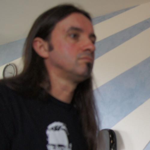 Cpt.Jordan's Homestudio's avatar
