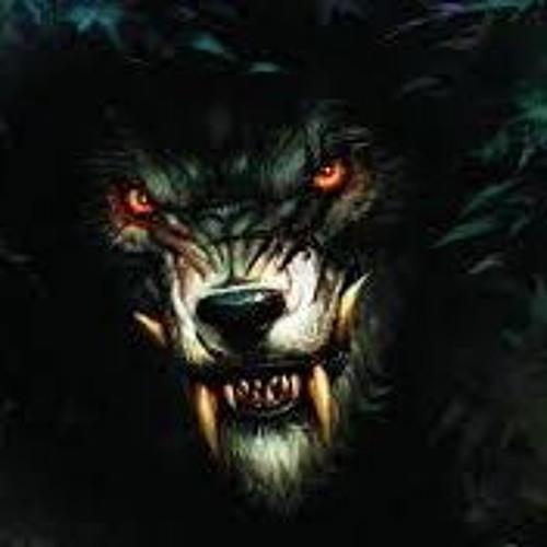AlphaWolfDog$ PT.2's avatar