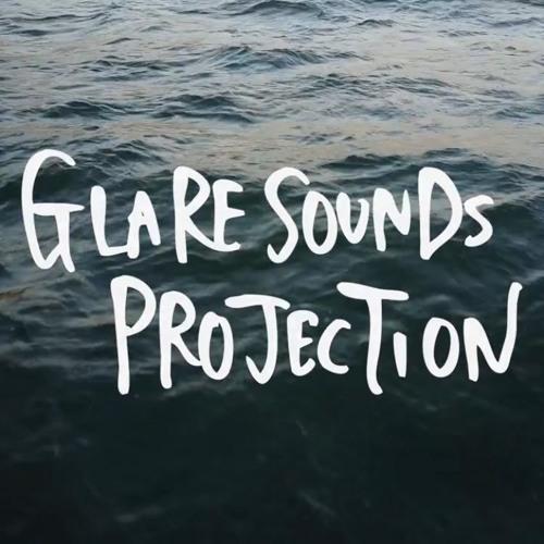 GLARE SOUNDS PROJECTION's avatar
