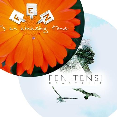 Fen Tensi's avatar
