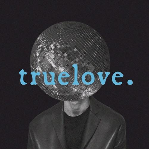 truelove.'s avatar