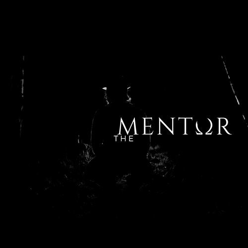 THE MENTΩR's avatar