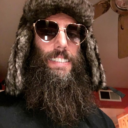 Djo Life's avatar