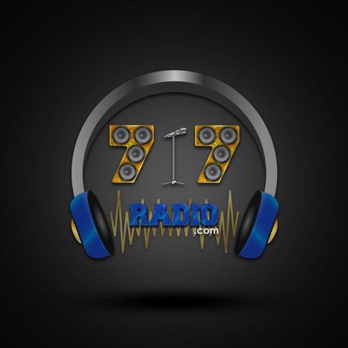 717 Radio's avatar