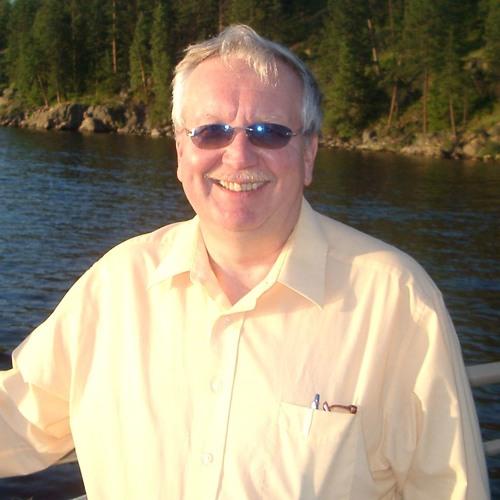idfinn's avatar