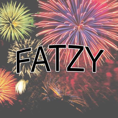 Fatzy's avatar