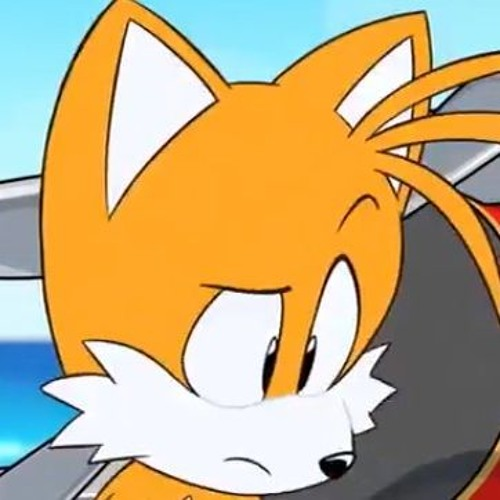 João's archive's avatar