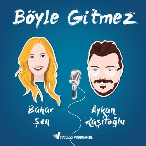 Boyle Gitmez's avatar
