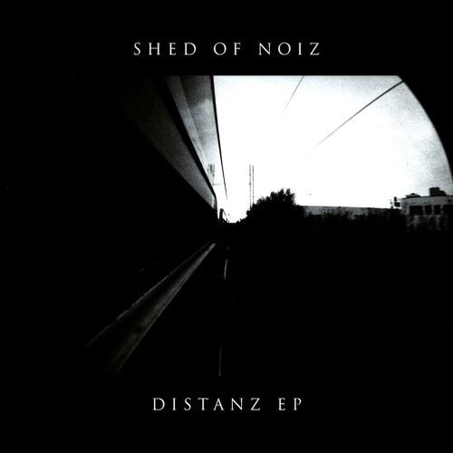 Shed of Noiz's avatar