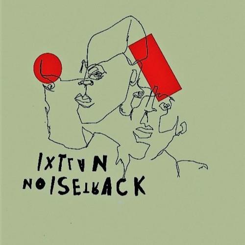 ixtlannoisetrack's avatar