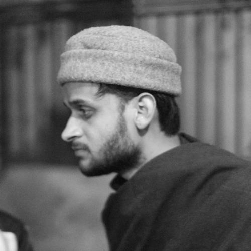 Rasheed Ahmad's avatar
