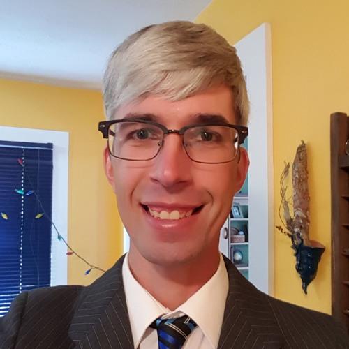 NicholasGrey's avatar