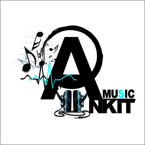 Mahakaal | Music Anky C
