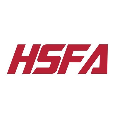 High School Football America's avatar