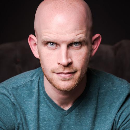 Tyler Keyes's avatar