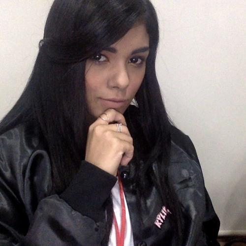 Ka Snchz's avatar