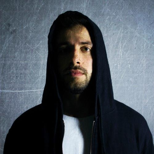 PROVENZA's avatar