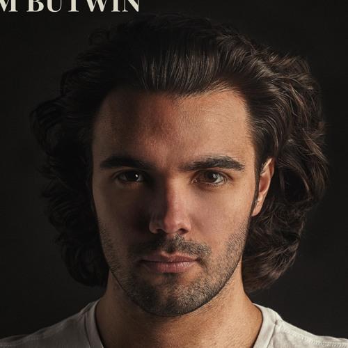 TomButwinMusic's avatar