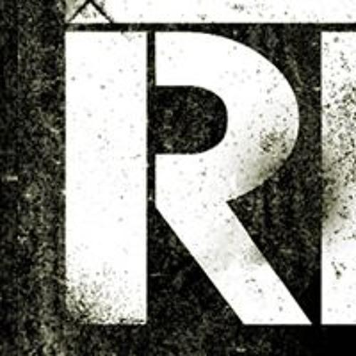 Riverline's avatar