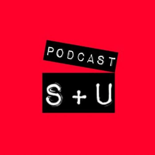 Só Mais Um Podcast's avatar