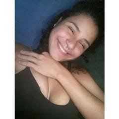 Mayara Gama 🌸