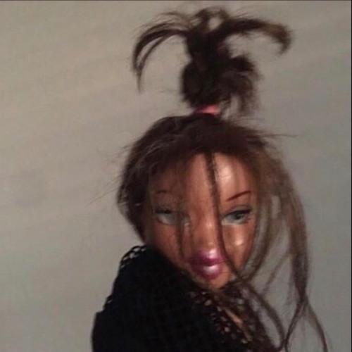 B.M.'s avatar