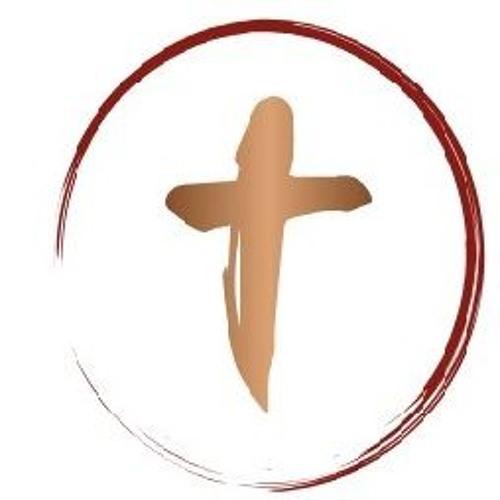Turnback Ministries's avatar