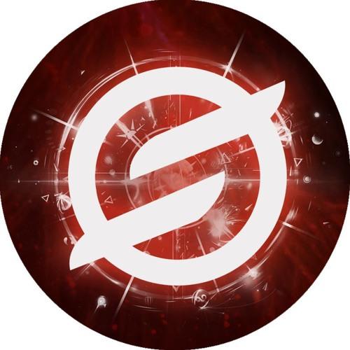 Shake.'s avatar