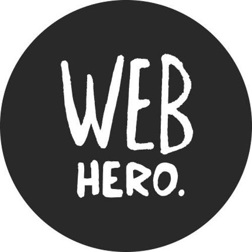 Webhero's avatar